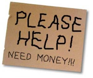 begging-300x252